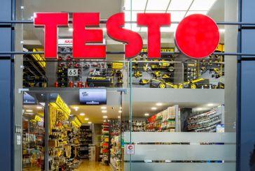 Αγρίνιο: Εγκαίνια στις 25/9 για το νέο τεχνικό πολυκατάστημα Testo