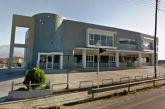 Δήμος Ναυπακτίας: Κλειστές έως 1/10 οι Διευθύνσεις Τεχνικών Υπηρεσιών και Περιβάλλοντος λόγω μεταστέγασης