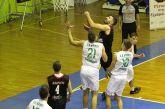 3ο τουρνουά μπάσκετ «Μαργαρίτα Σαπλαούρα»: Νίκες για ΑΟ Αγρινίου και Αίολο Αγυιάς