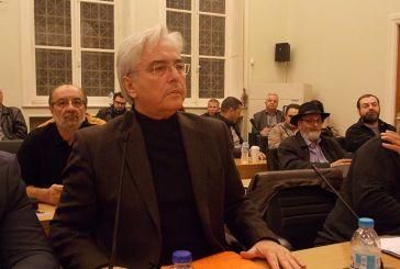 Επίκαιρη η «Ανατροπή Τώρα» στο δήμο Αγρινίου λέει ο Τραπεζιώτης