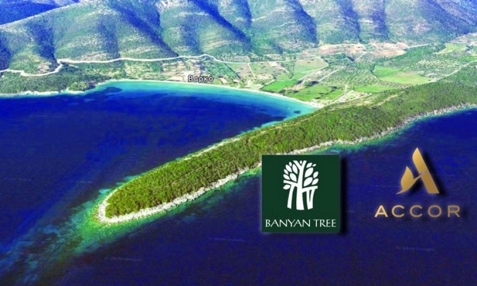 Περιφέρεια: Επιταχύνεται η διαδικασία αδειοδότησης της τουριστικής επένδυσηςστο Βαρκό