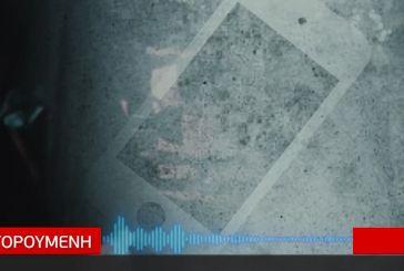 Επίθεση με βιτριόλι: Τα ψέματα και η ανυπομονησία της κατηγορουμένης για ταξί τη μέρα της επίθεσης (βίντεο)