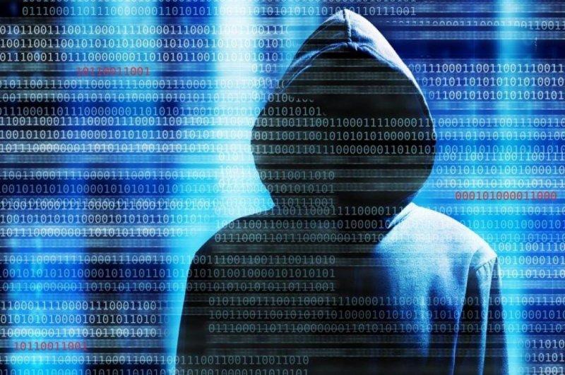 Το phishing σε έξαρση και στο Αγρίνιο