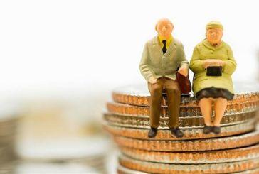 e-ΕΦΚΑ: Ποιοι συνταξιούχοι δικαιούνται αναδρομικά και αυξήσεις