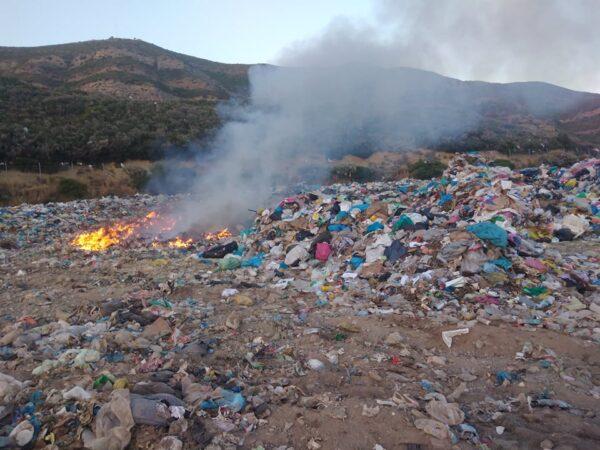 Μεσολόγγι: «Ο δήμος δεν είναι τσιφλίκι κανενός» απαντούν οι εργαζόμενοι στον δήμαρχο