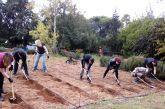 Ξεκίνησε η εγγραφή στα δημόσια αγροτικά ΙΕΚ – Λιβανός: Στόχος οι νέοι να γίνονται αγρότες από επιλογή και όχι από ανάγκη