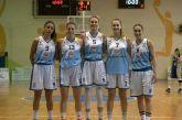 Μπάσκετ Γυναικών: Πρεμιέρα στην Α2 με νίκη για τους Αργοναύτες Αγρινίου