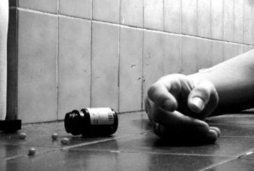 Αγρίνιο: νοσηλεύεται νεαρός που πήρε χάπια για να αυτοκτονήσει