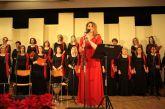 Έναρξη μαθημάτων στη χορωδία «Αγία Σκέπη» στο Αγρίνιο