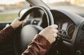 Καραμανλής: Δίπλωμα οδήγησης από τα 17 – Με κάμερες στα αυτοκίνητα οι εξετάσεις