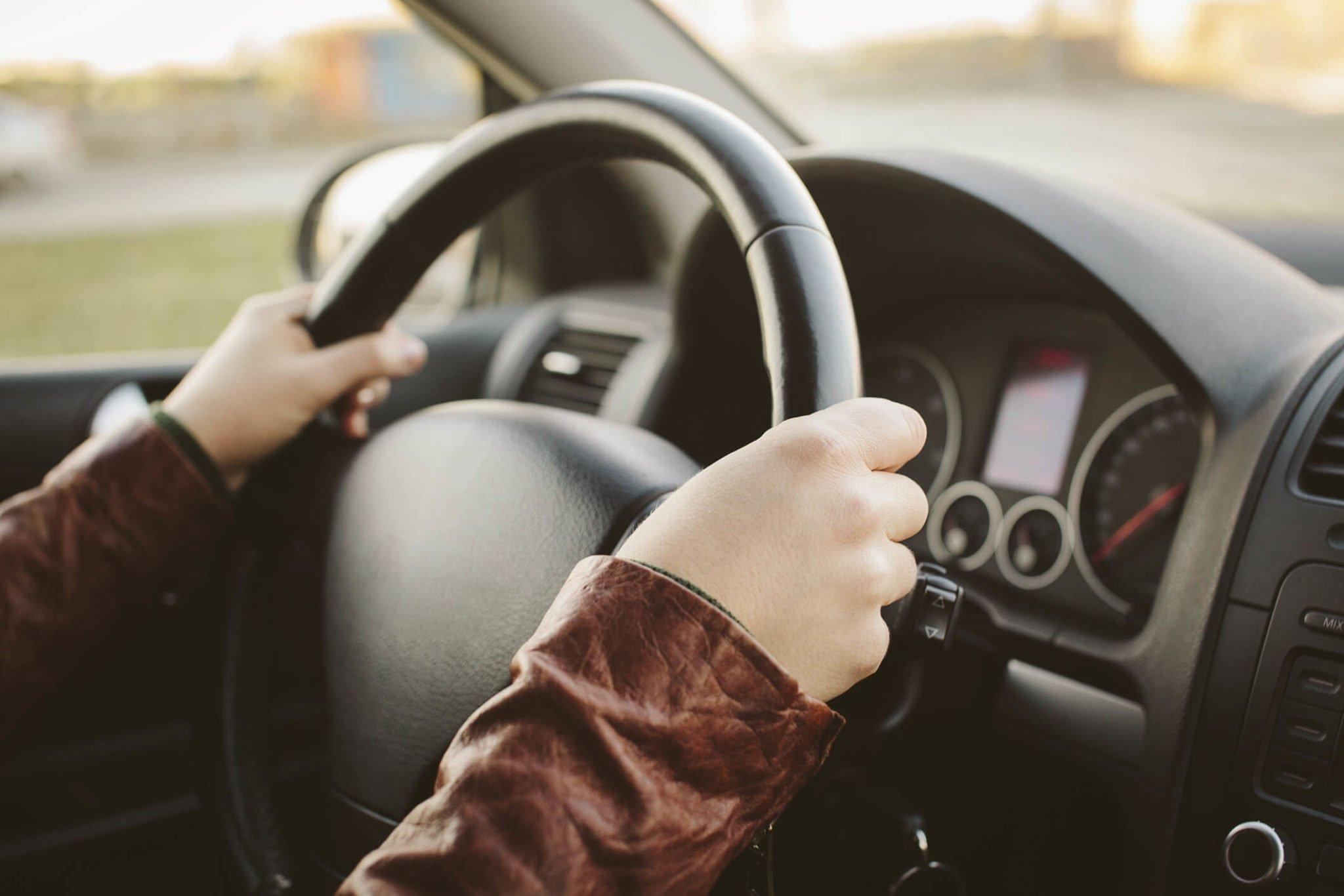 Αλλάζουν όλα στα διπλώματα και τις εξετάσεις οδήγησης – Αναλυτικά όσα προβλέπει το νομοσχέδιο