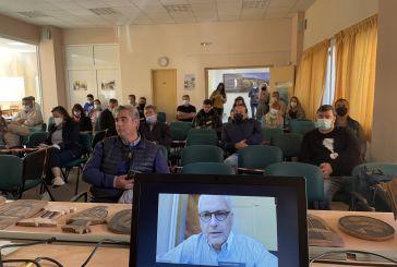 Περιφέρεια: Ενημερωτικές εκδηλώσεις σε Ναύπακτο, Χαλανδρίτσα, Κρέστενα για το μεταχρωματικό έλκος πλατάνων