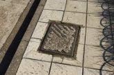 Αγρίνιο: Υπάρχει και… χνουδωτό φρεάτιο στην πόλη!