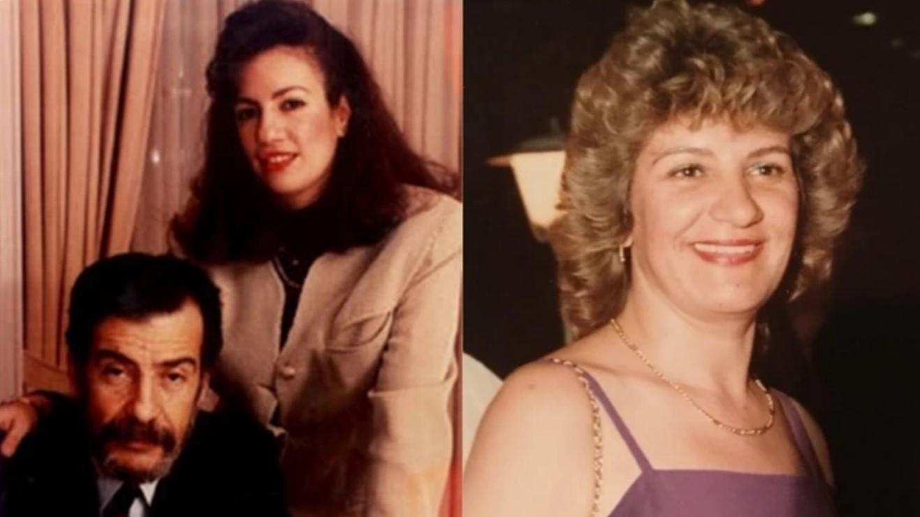 Φώφη Γεννηματά: Ο καρκίνος είχε «χτυπήσει» τους γονείς της και την αδερφή της