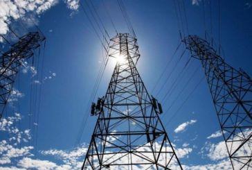 Κρίση στην ενέργεια: Πόσο παραπάνω θα πληρώσουν τα νοικοκυριά φέτος για θέρμανση