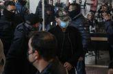 Πέραμα – Αρνήθηκαν όλες τις κατηγορίες στις απολογίες τους οι 7 αστυνομικοί – Στον ανακριτή ο 14χρονος Ρομά