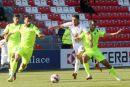 Ξάνθη – Ιωνικός 1-2: Με ανατροπή στους «16» του Κυπέλλου η ομάδα της Νίκαιας