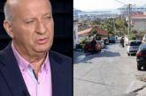 «Καταπέλτης» ο Κατερινόπουλος για Πέραμα: «Έλεος, δεν είχαμε τρομοκράτες, μην τρελαθούμε…»