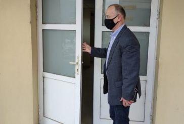 Άμεση αντίδραση του Αγρινιώτη διοικητή για τον ξυλοδαρμό γιατρού του Πανεπιστημιακού Νοσοκομείου Ιωαννίνων