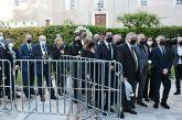 Η Φώφη Γεννηματά τους ένωσε όλους στην κηδεία της – Τι θα γίνει τώρα με το ΚΙΝΑΛ