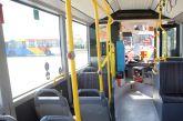 Πάτρα: 15.000 φοιτητές στριμώχνονται σε τρένα και λεωφορεία- Απειλεί με μηνύσεις ο Πρύτανης