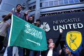 Η Νιούκαστλ έλαβε μήνυμα από Αγρινιώτη: «φερ' τους Σαουδάραβες στον Παναιτωλικό»