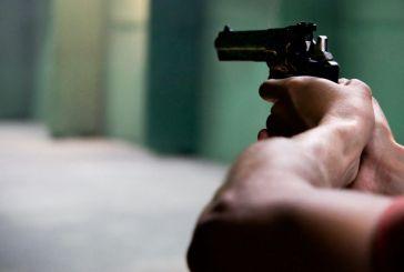 Αδιανόητο: Άνδρας από τον Κολωνό έψαχνε στο Facebook εκτελεστή για συμβόλαιο θανάτου της γυναίκας του