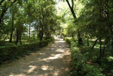 Σημαντική εξέλιξη για το πάρκο του Αγρινίου