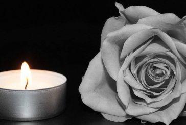 Αγρίνιο: «έφυγε» ο νοσηλευτής Χρήστος Θεοφάνης-βαρύ πένθος στο Νοσοκομείο