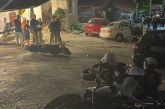 Πέραμα: «Να διακόψετε την καταδίωξη, τέλος» – Τα ηχητικά ντοκουμέντα του κέντρου της ΕΛ.ΑΣ με αστυνομικούς της ΔΙΑΣ