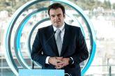 Πιερρακάκης: Το σχέδιο ψηφιοποίησης του κράτους προχωράει δυναμικά -Αναβαθμίσεις στο δίκτυο σταθερής τηλεφωνίας