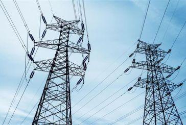 Κ. Σκρέκας: Μείωση στους λογαριασμούς ρεύματος από το νέο έτος