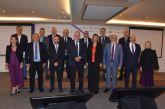 Νέο Δ.Σ. στον Σύνδεσμο Επιχειρήσεων και Βιομηχανιών Πελοποννήσου & Δυτικής Ελλάδος