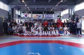 ΑΣ Θησέας Αιτωλοακαρνανίας: Εξαιρετικές εμφανίσεις για τους αθλητές στα προπονητικά σπάρινγκ