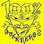 Ανακοινώσεις του Σ.Φ. Παναιτωλικού Guerreros