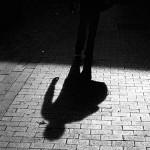 kαταγγελίες για επίδοξο βιαστή στο Μεσολόγγι
