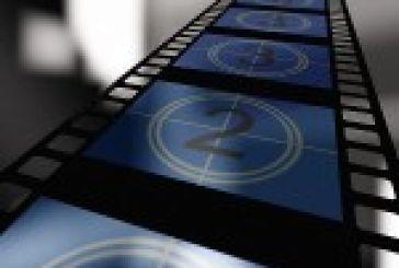 """Ομιλία με θέμα """"ιστορική μνήμη και κινηματογράφος"""""""