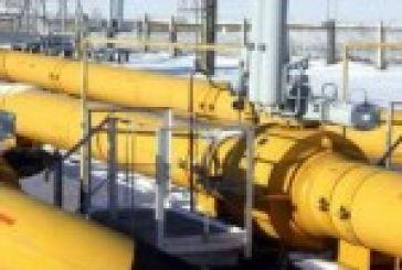 Στην ατζέντα το φυσικό αέριο για τη Δυτική Ελλάδα