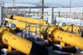 Φυσικό αέριο στη Δυτική Ελλάδα – Στο Πρόγραμμα Δημοσίων Επενδύσεων τα δίκτυα διανομής