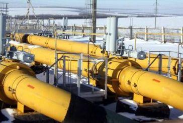 Τι προβλέπει ο σχεδιασμός για την επέκταση του δικτύου φυσικού αερίου στο Αγρίνιο