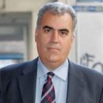 ο Ρέππας απαντά στις αιτιάσεις των βουλευτών του ΠΑΣΟΚ για τα έργα της περιοχής
